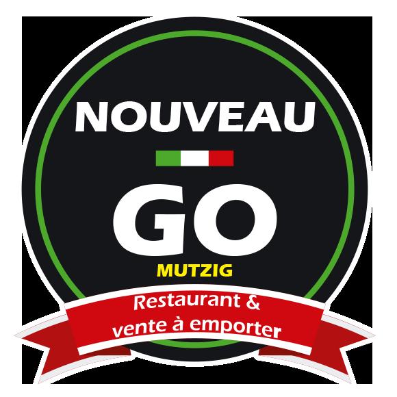 Nouveau Go Mutzig Logo